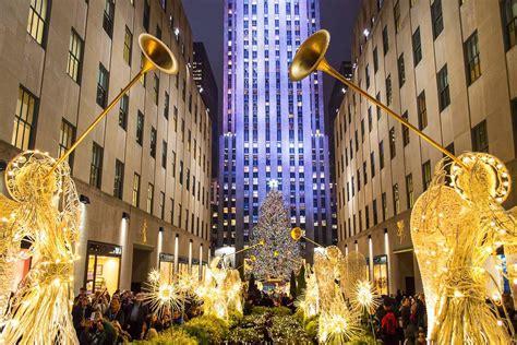 explore yearly events in new york new york habitat blog