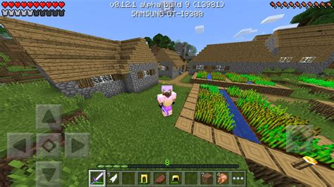 aptoide minecraft aptoide download minecraft 0 12 1 files from the world