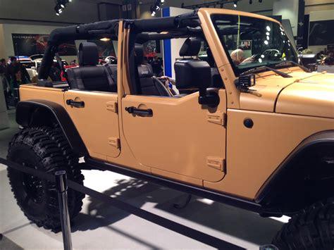jeep j8 interior 100 jeep j8 interior 2017 jeep grand cherokee