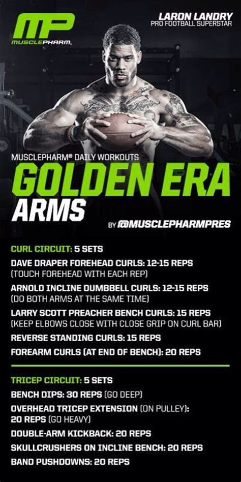 Golden Arm 6days Diskon 25 best images about arms swole on musclepharm workouts physical therapy and