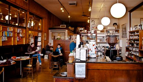 best design coffee shop new york coffee shop chic coffee shops for baby boomers