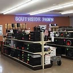 recent posts southside pawn