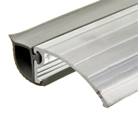Garage Door Bumpers by Bumper Thresholds King 174 Products