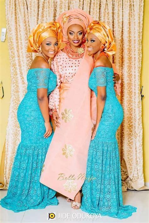 yoruba dress styles nigeria yoruba traditional wedding attire styles and