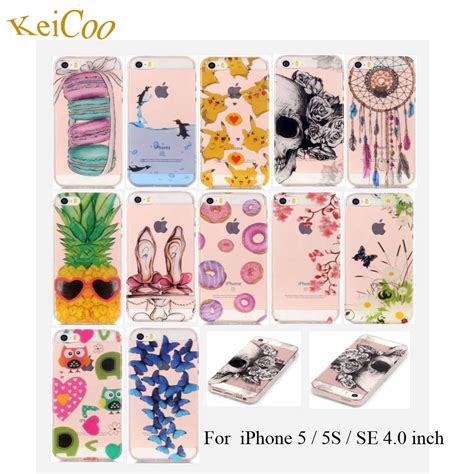 Custom Zenfone2 5 5 Inch cool colorful patterns promotion shop for promotional cool