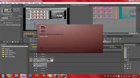 adobe premiere pro queue export how to render export in adobe premiere pro youtube