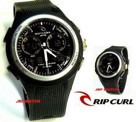 Box Jam Kw jual jam tangan murah jam tangan casio jam tangan kw 1