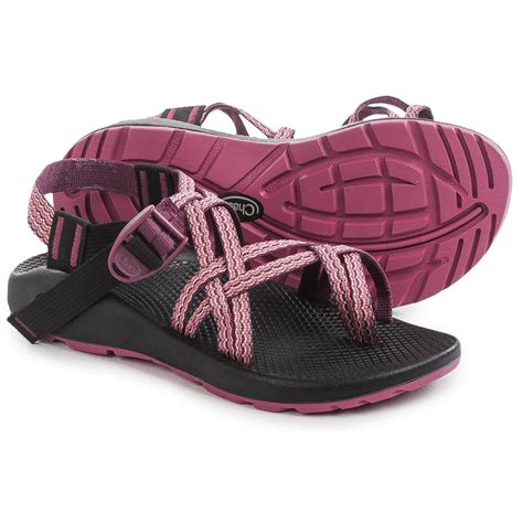 sandals that are for your chaco zx 2 174 classic sport sandals for save 42