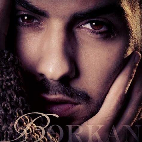 Bio Yang Besar by 11 Gambar Omar Borkan Al Gala Lelaki Yang Diusir