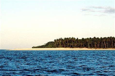 fishing boat philippines basnig philippinen travel fotos jens peters publikationen