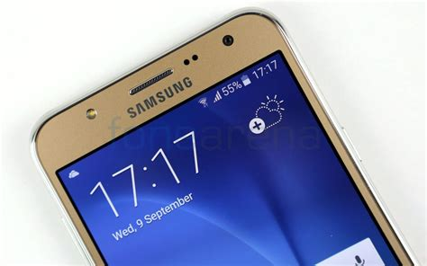 Handphone Samsung Galaxy J5 J7 samsung galaxy j7 sm j710x surfaces on gfxbench