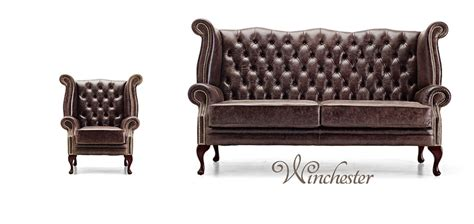 Where Can I Buy Sofas by Where Can I Find A Traditional Leather Sofa