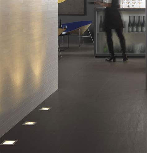 faretti a pavimento per interni faretti pavimento ikea kvart faretto da parete con