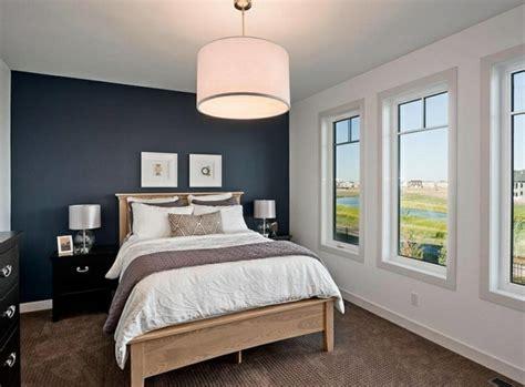 Schlafzimmer Fenster by Gro 223 E Pendelleuchten Im Esszimmer Moderne H 228 Ngelen