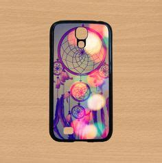 Samsung Galaxy S4 Günstig 811 by Samsung Galaxy S4 Girly Cases Cell Phones Accessories