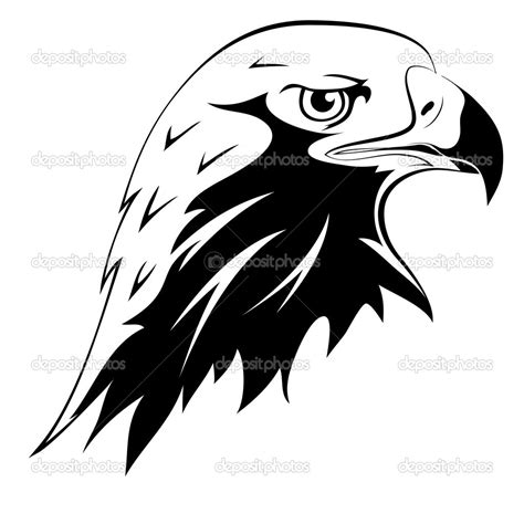 airplane logo tracing templates art hawks