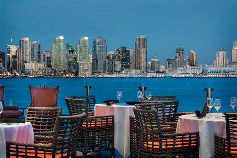best happy hour san diego the best happy hours in san diego
