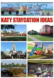 Places To Go In Tx Things To Do In Katy Tx