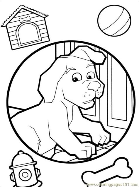 ever after high pet coloring pages free coloring pages of ever after high pets