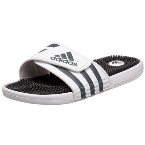 adissage sandals adidas adissage men s sandal sandals
