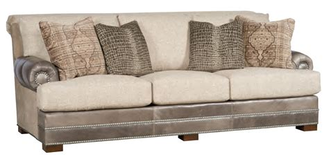 King Hickory Sofa Prices King Hickory Thesofa King Hickory Sofa Price