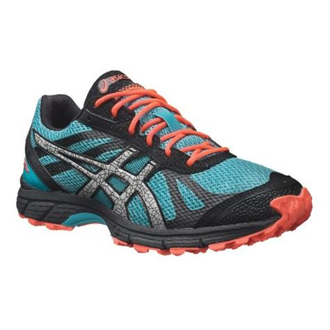 low profile running shoes running shoes the best largest selection right here