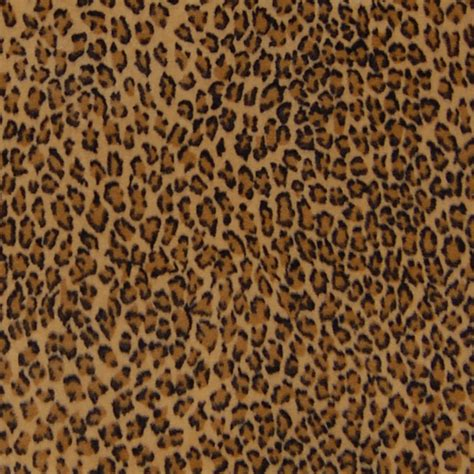 animal print upholstery fabric jungle brown animal print made in usa upholstery fabric
