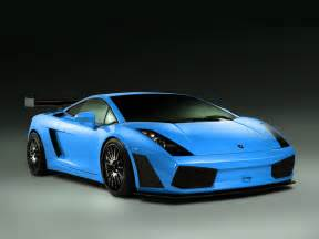 Lamborghini Customized Custom Lamborghini By Joshblenkinsop On Deviantart