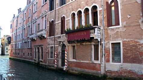 the best hotels in venice italy the best place to stay in venice italy ca gottardi