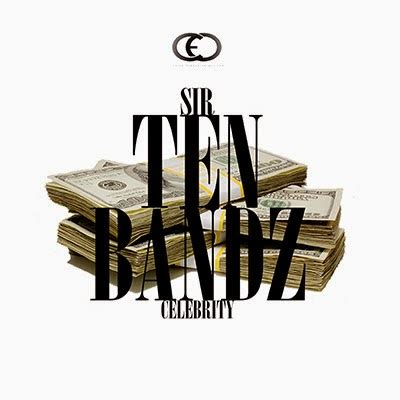 sir  bandz ft celebrity