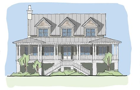 carolina home plans fancy carolina home plans on apartment design ideas