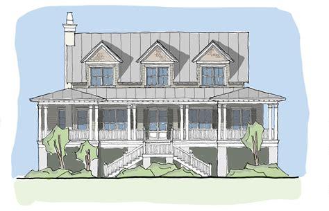 carolina house plans new carolina island house plan idea home and house