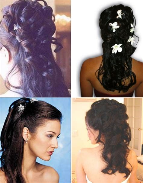 download videos for hairstyles indian wedding hairstyle videos download hollywood official