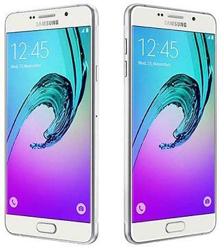 Harga Samsung Galaxy A7 Lama harga samsung galaxy a7 2016 spesifikasi ram 3 gb