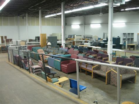 surplus furniture kitchener vanity furniture stores guelph eq3 kitchener surplus and store duluthhomeloan