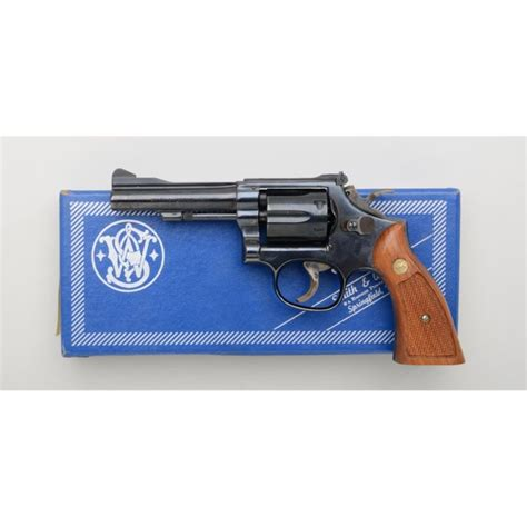 Mazaya Blus Abaya Model 15 4 smith wesson model 15 4 da revolver 38 special cal 4