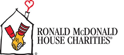 ronald mcdonald house delaware ronald mcdonald house of delaware run for the house 5k and walk service mark