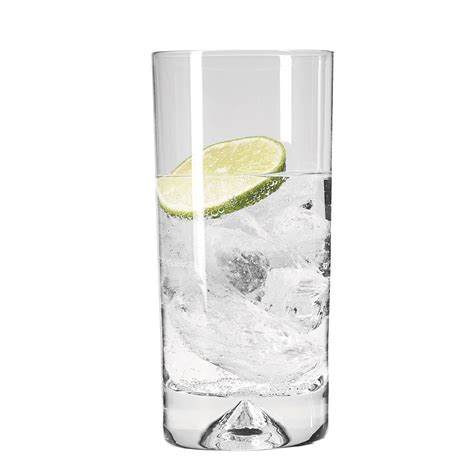 top 28 whats a highball highball glass volume what is the difference between red wine and
