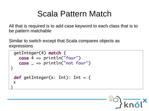 scala pattern matching partial functions scala bootc 1