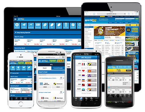 betting mobile mobile tablet betting on your mobile tablet