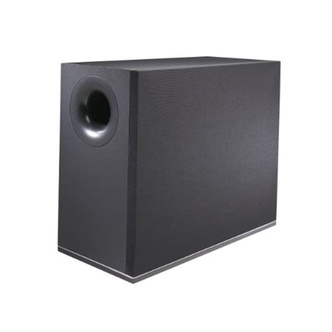visio speakers vizio s3821w c0b 2 1 home theater sound bar with wireless