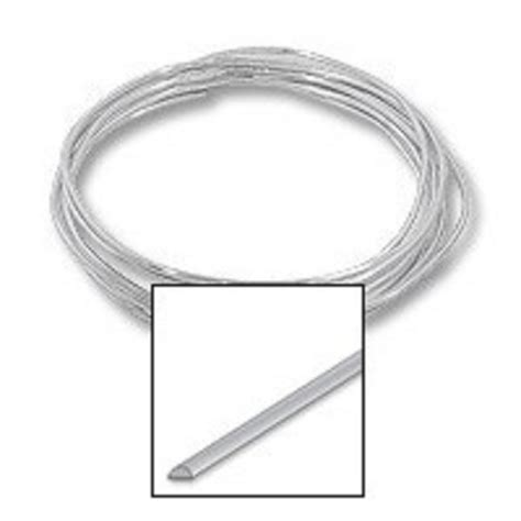 buy silver wire for jewelry where to buy sterling silver wire half wire 22
