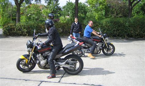 Gabelkopflager Motorrad by Projekt A Motorrad News