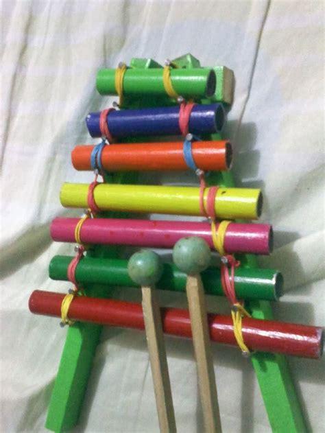 proyecto de instrumentos musicales con material reciclado en primaria las 25 mejores ideas sobre instrumentos musicales en