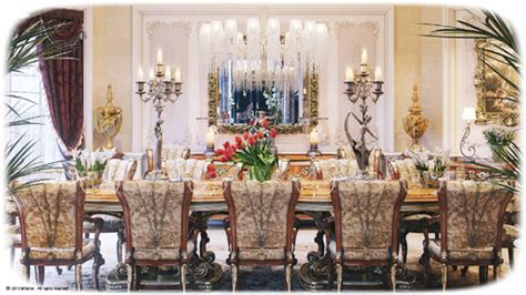 Dining Room Chairs Gold 33 Upholstered Dining Room Chairs Ultimate Home Ideas