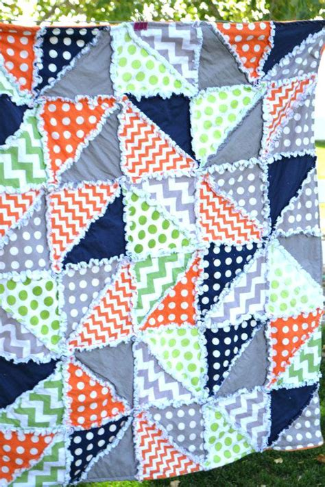 Baby Rag Quilt For Sale by Rag Baby Quilts For Sale 1981 Gamer Quilt Pattern Baby Size Baby Rag Quilts Flannel