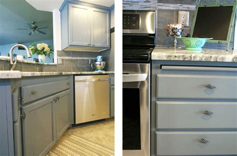 how do you paint kitchen cabinets white 100 how do you paint kitchen cabinets white diy