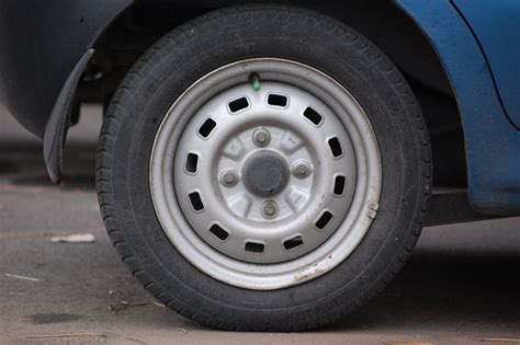 Wheels Car car wheel alegri free photos highres