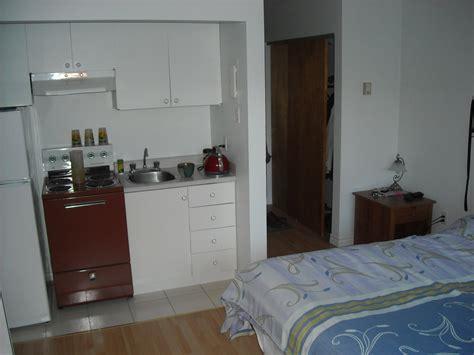define kitchenette kitchenette d 233 finition c est quoi