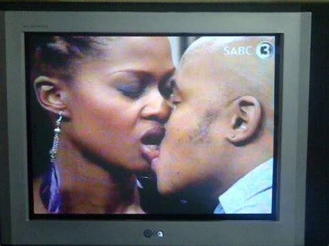 Meme In Muvhango - noluntu memela a re di fefere le tilo ngwana rashaka